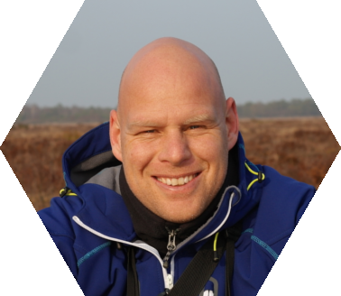 Björn Malmhagen