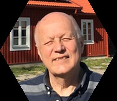 Gunnar Brundin